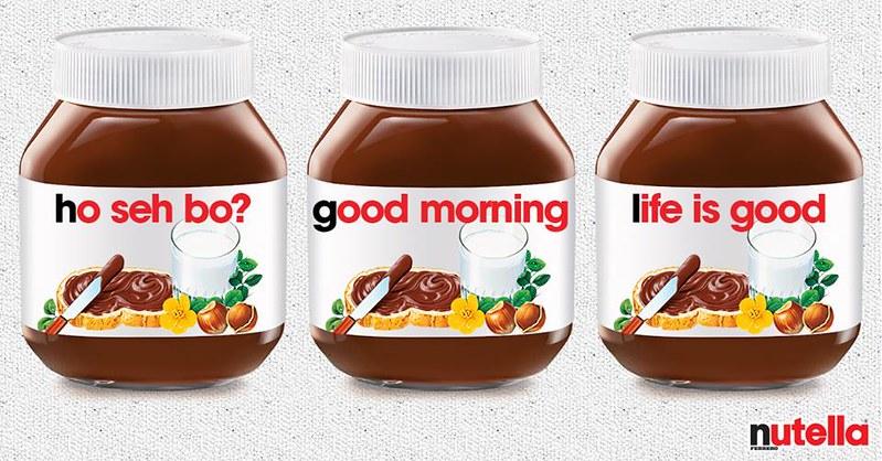 Nutella-Messenger-Contest-1