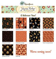 Spoonflower-Halloween-Johanna-Parker-Design
