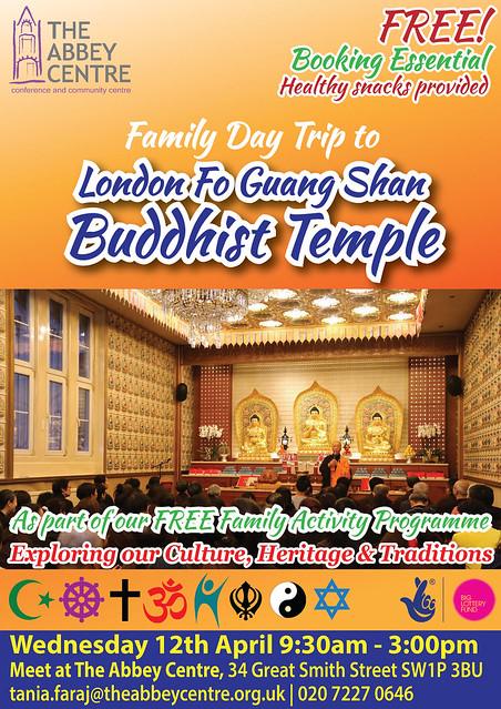 InterfaithDayTrip-Buddhist-Temple