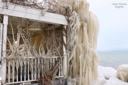 ice_house1