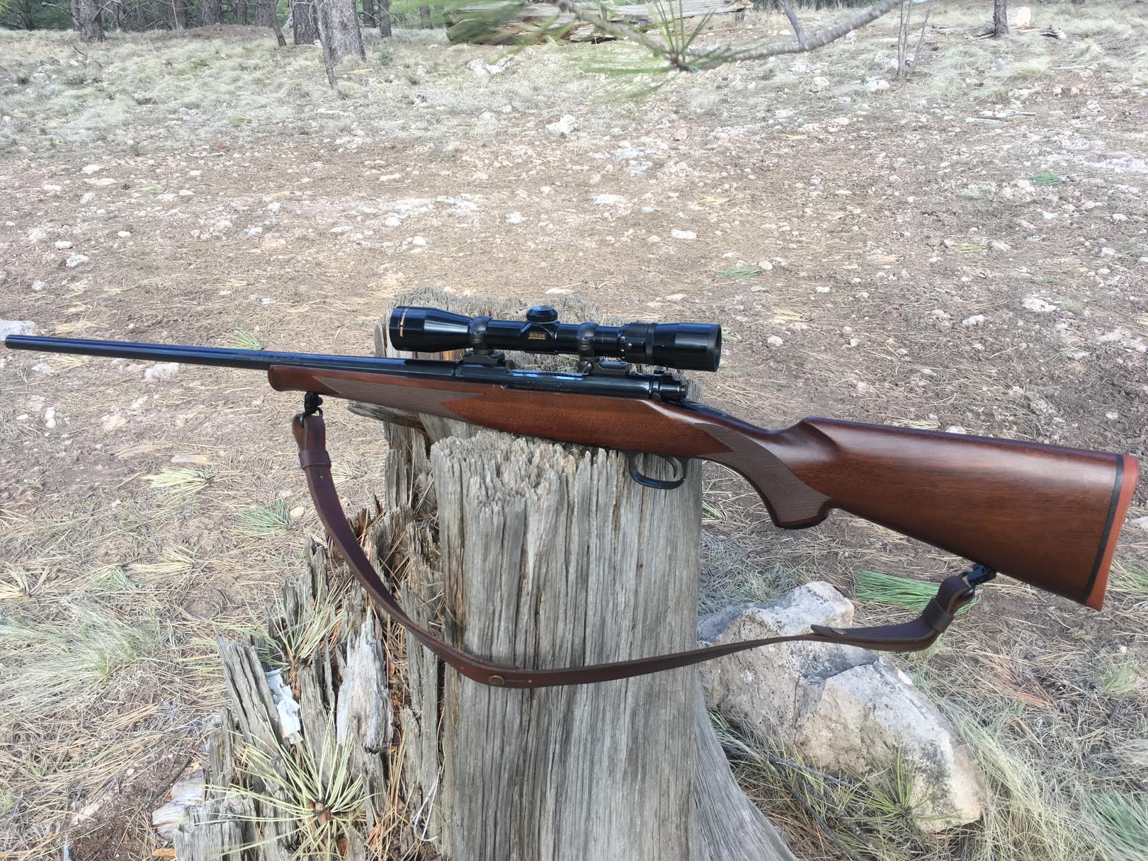 Winchester model 70 classic compact bushcraft usa forums for Mobel 70 reduziert