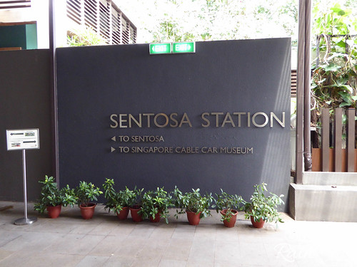 160908b Mt Faber Cable Car to Sentosa _57