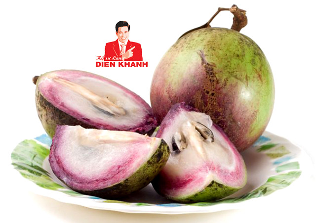 vu-sua-nguon-cung-cap-nhieu-dinh-duong-thai-ky