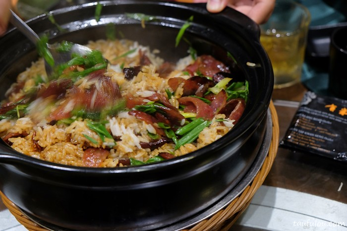 Youmiqi Cuisine (9)