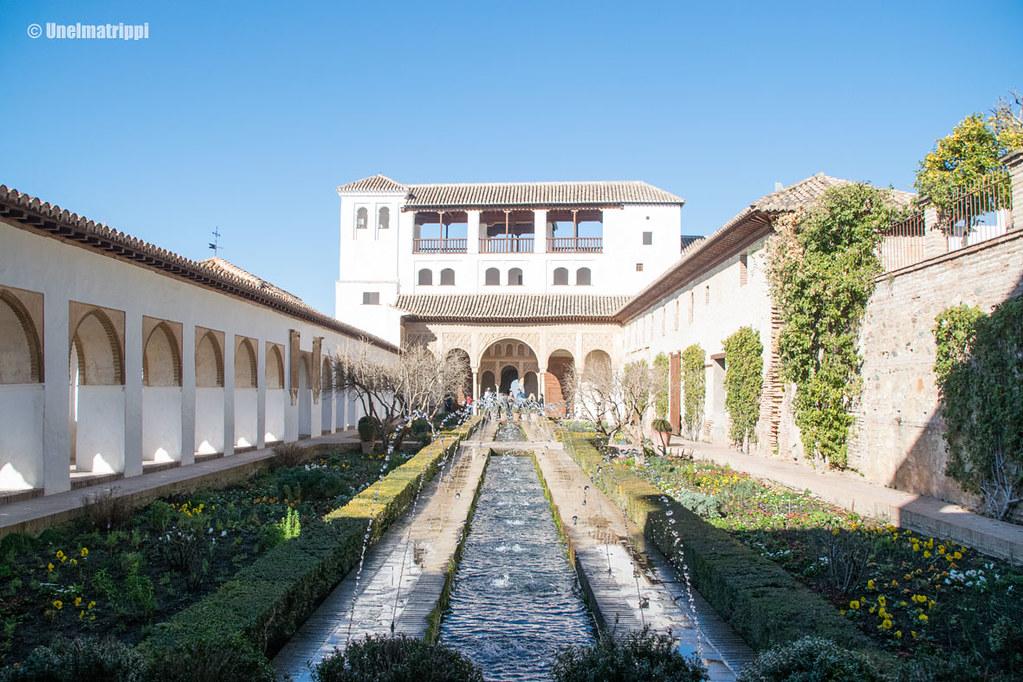 20170323-Unelmatrippi-Alhambra-DSC0597