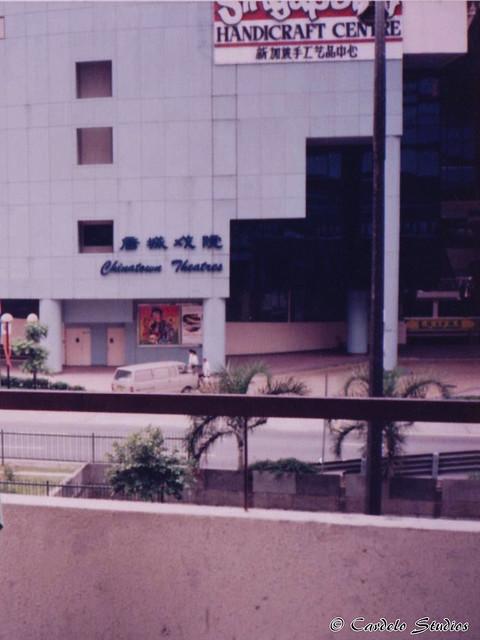 Chinatown Point 04