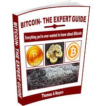 Bitcoin Api Documentation Tool