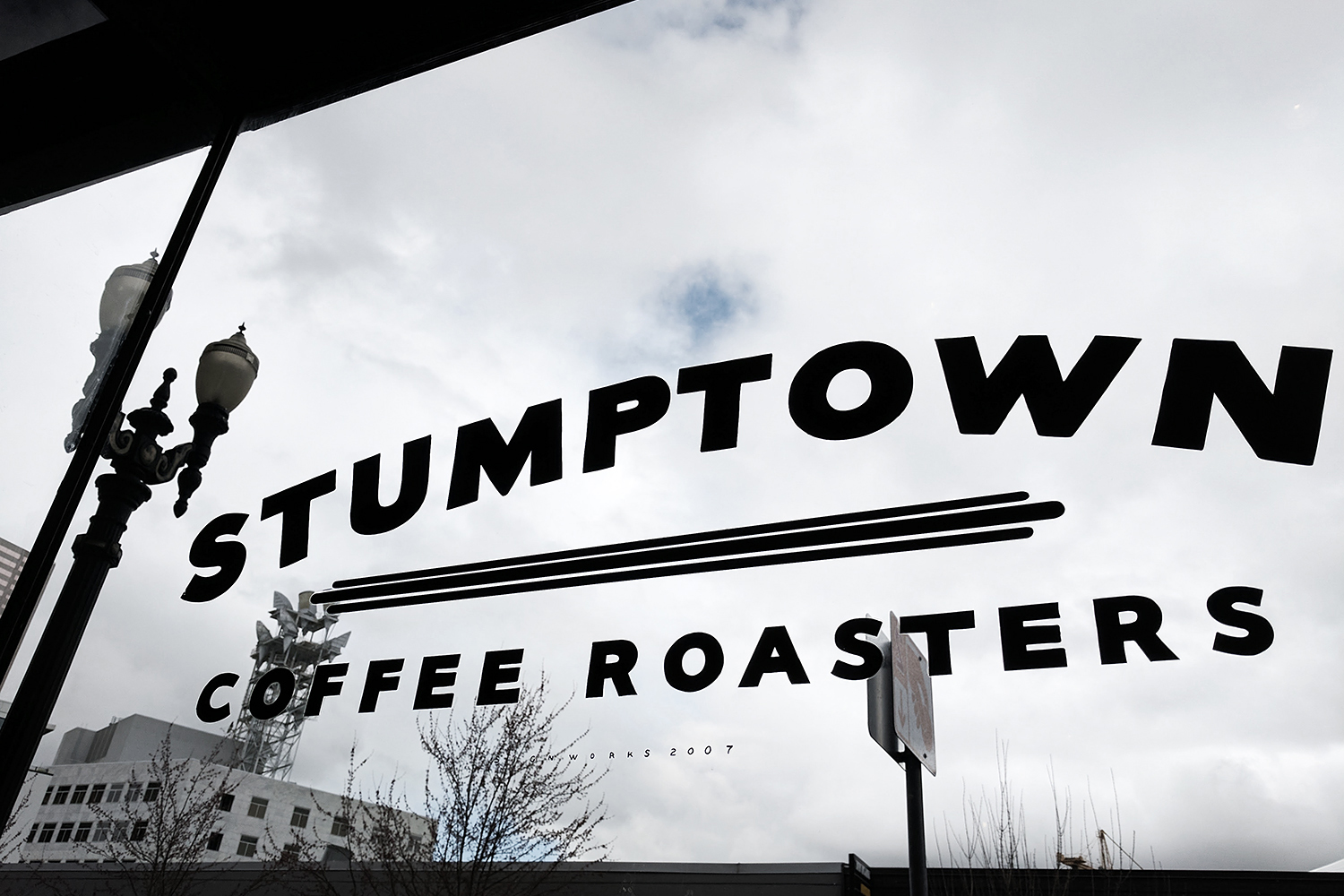 04portland-travel-stumptown-coffee