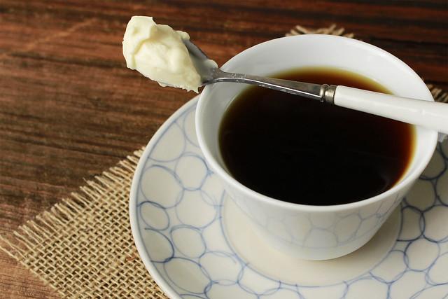 coffee-and-cream-2