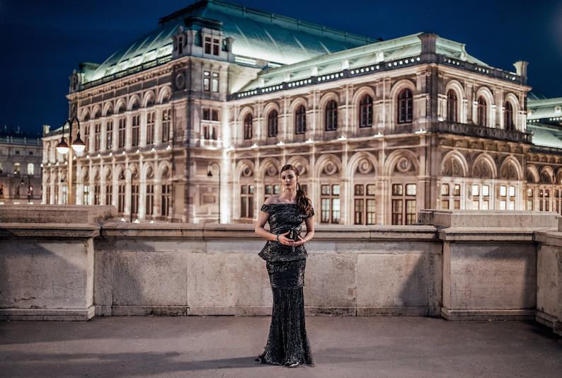 Vienna_Opera_Ball-19