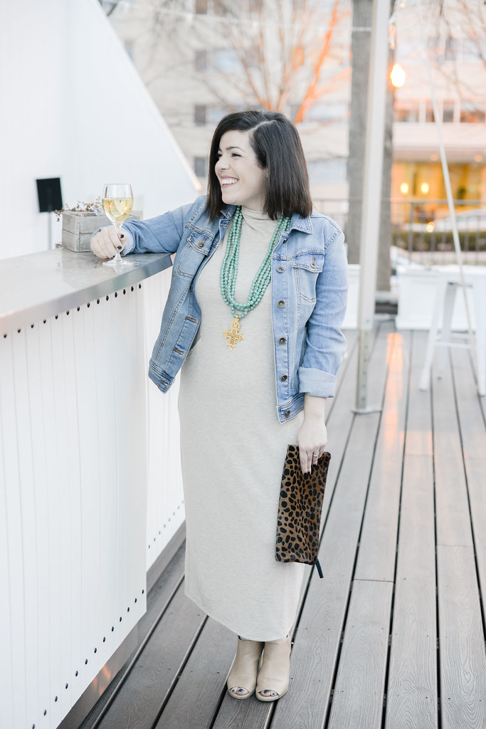 Happy Hour-Head to Toe Chic-@headtotoechic