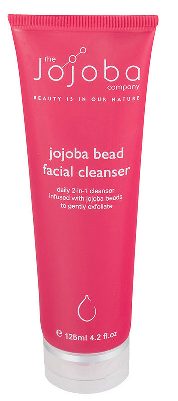 6000405U_BEAD_FACIAL_CLEANSER