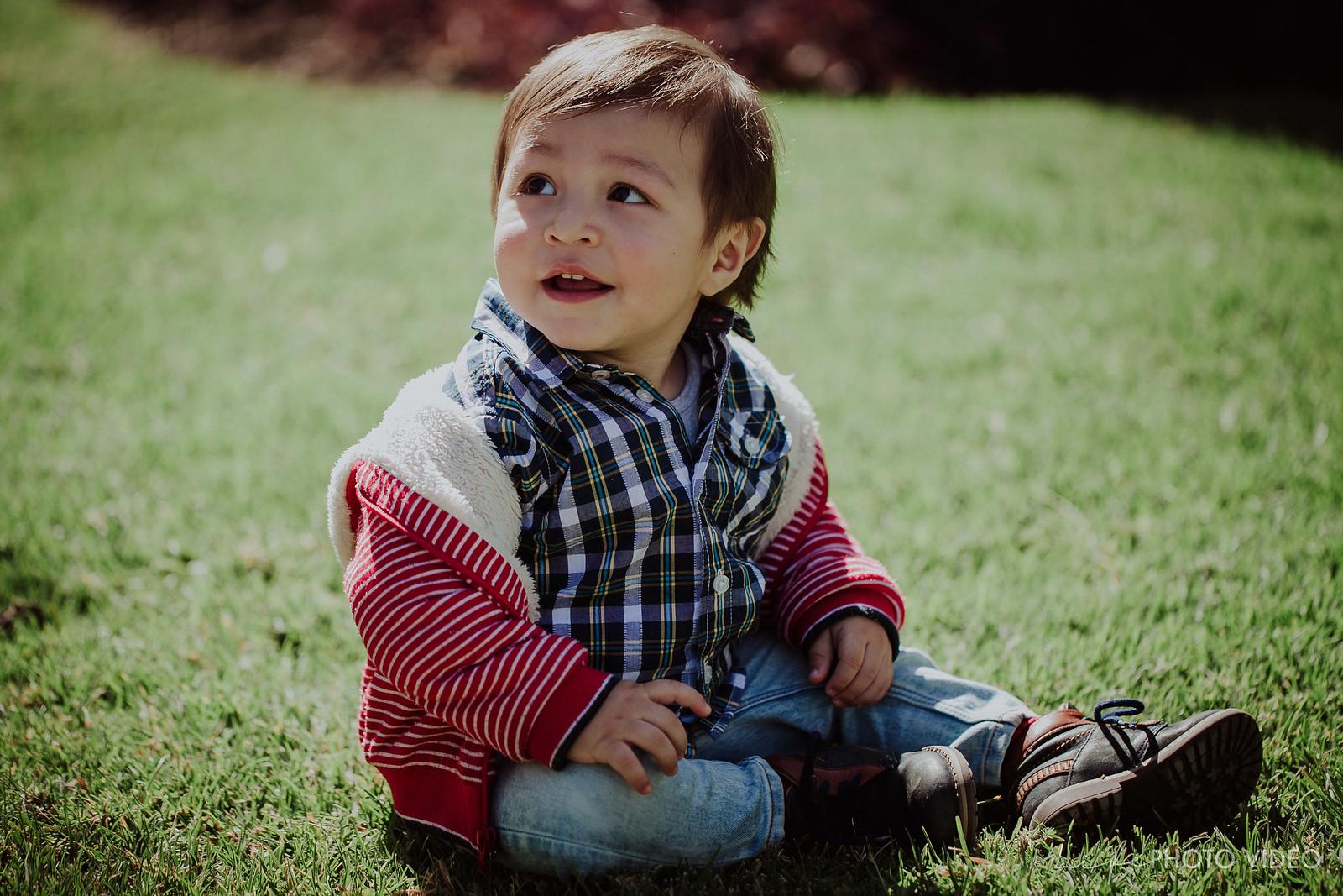 Family_Photographer_Guanajuato_0002