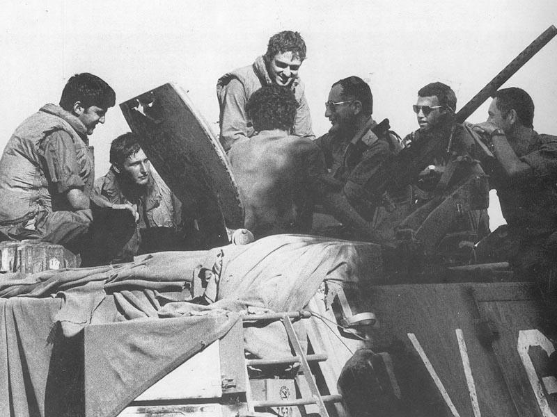 155mm-M109-Rohev-lebanon-1983-ege-1