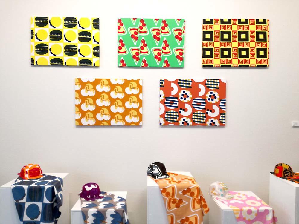 toomilog-TokyoZokeiUniversity_TextileDesign_Exhibition_2017_040