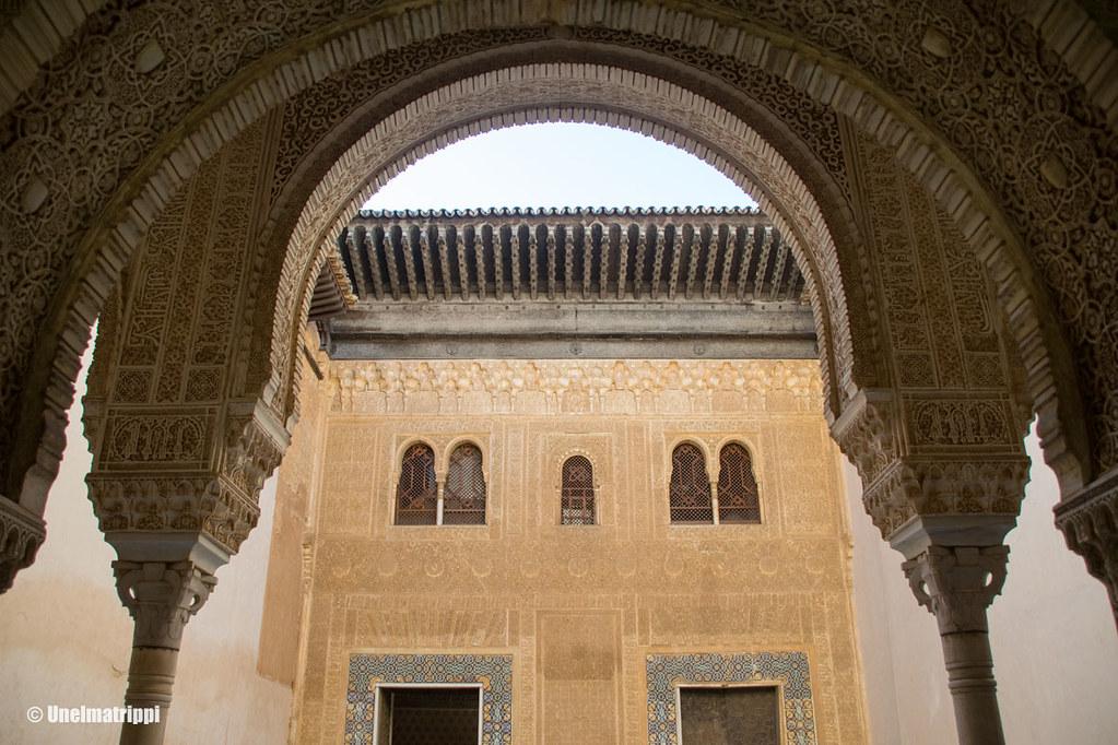 20170323-Unelmatrippi-Alhambra-DSC0525