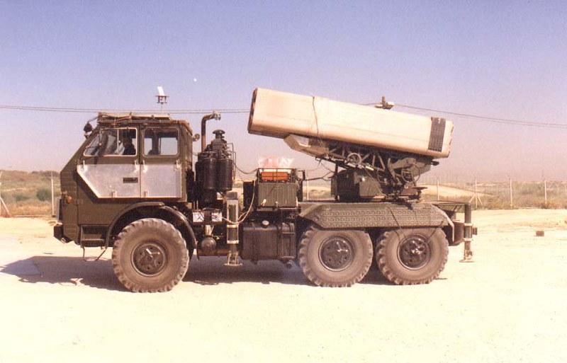 IMI-Lynx-LAROM-160-q-dgl-1