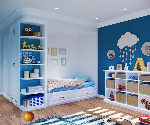 playingroom (3)
