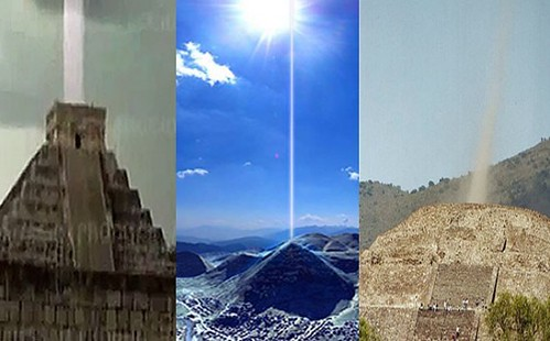 Pyramid_energy_2-580x360