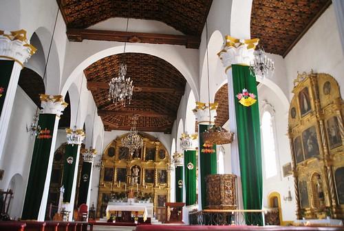 10 San Cristobal de las Casas (19)
