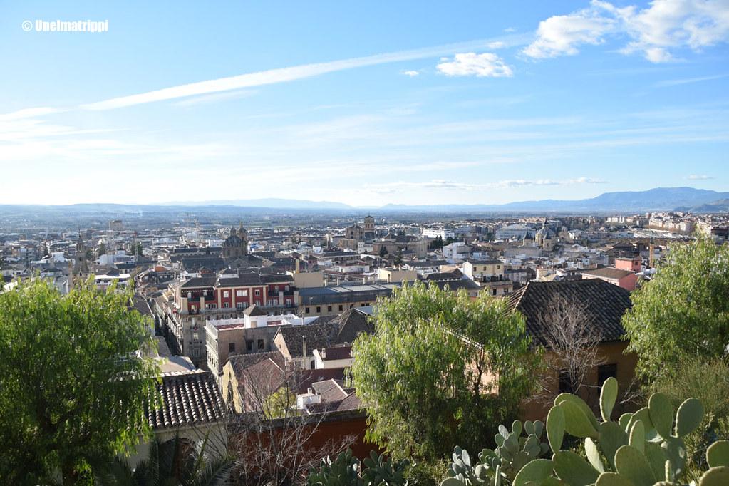 20170319-Unelmatrippi-Granada-DSC0508