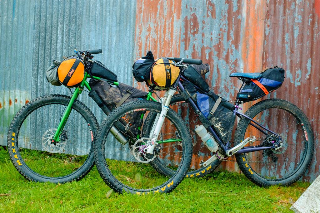 170213_Bikes-1