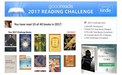 GoodReads 1 2017-03-24 at 8.42.05 PM