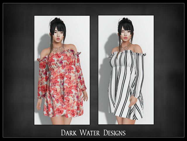 darkwaterdesigns2