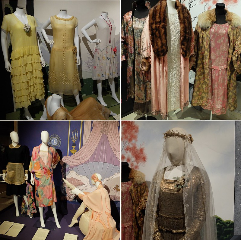 jazz age exhibition 2