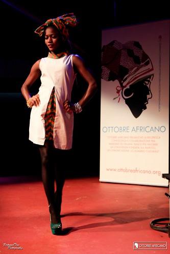 Ottobre Africano al Fuori Orario