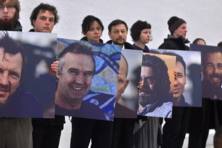 COP19 - FreetheArctic30 | by Greenpeace PL