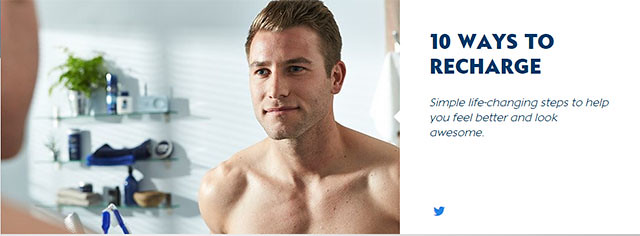 Nivea-Science-of-Looking-Good-Duane-Bacon-Style-Blogger-Lifestyle-Skin-Care