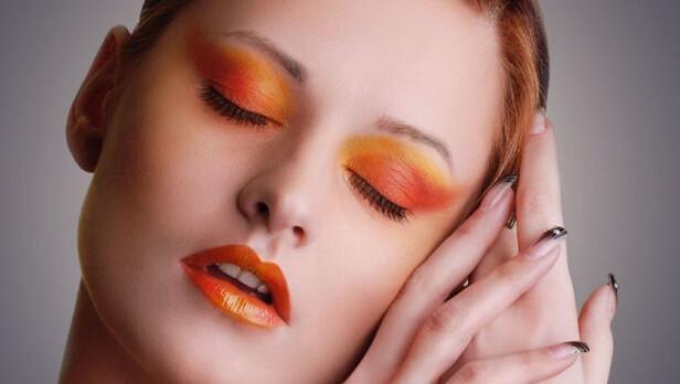 naranjas-maquillaje-616x348