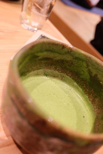 津田沼 焼肉寿司 14