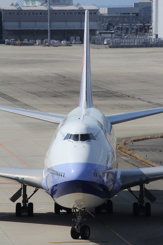 B-18208