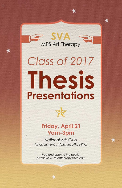 thesispresentations2017