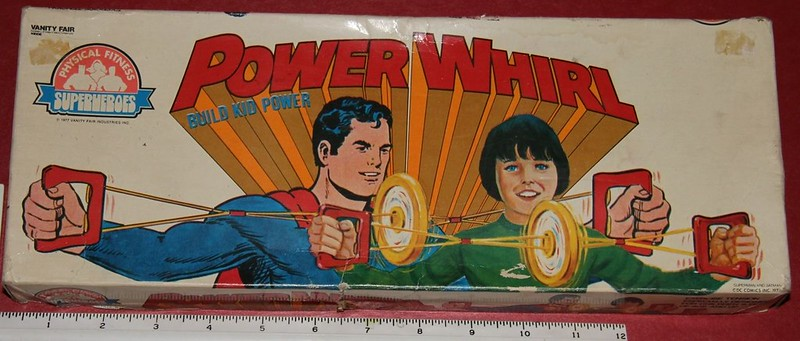 superman_powerwheel1