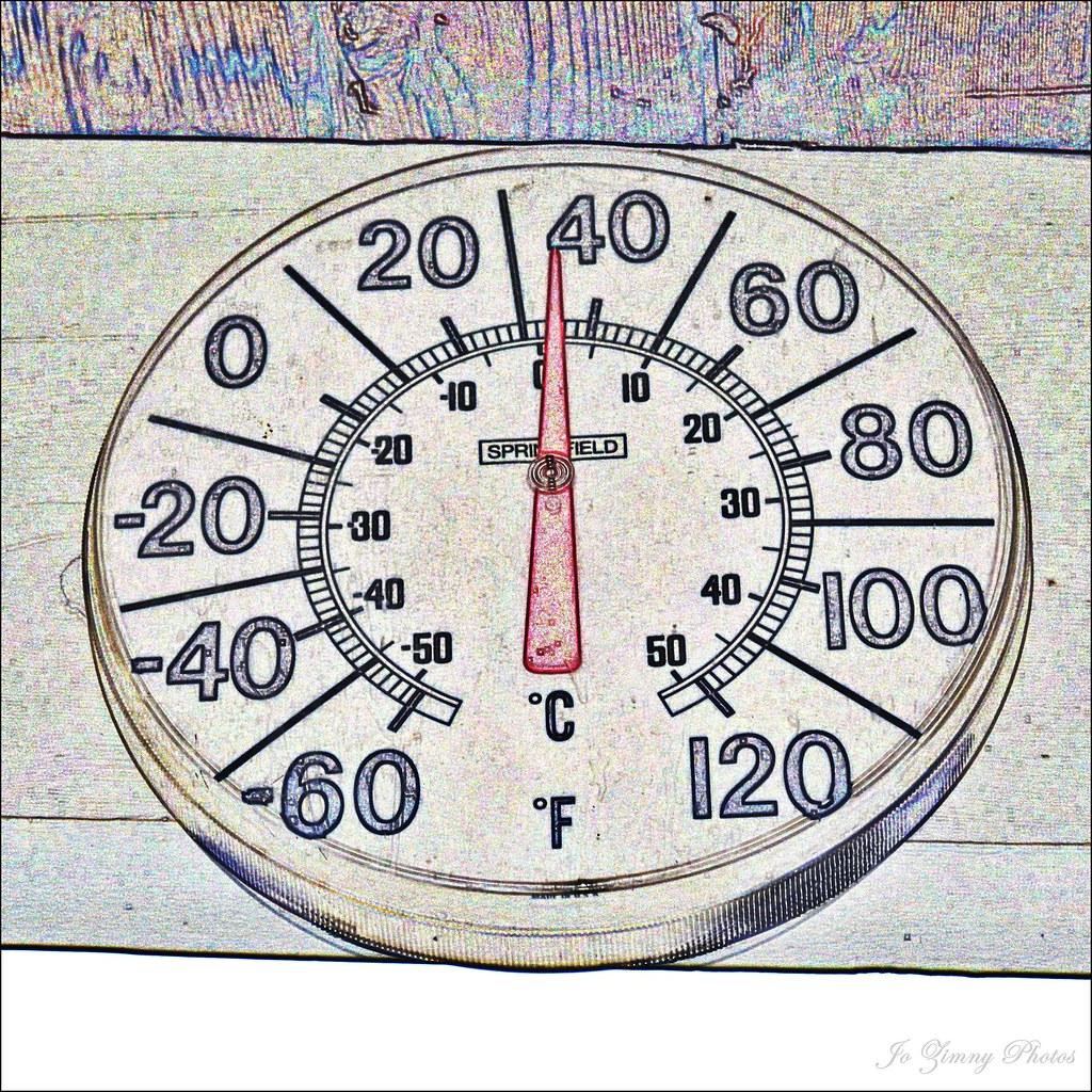 Image result for 35 degrees