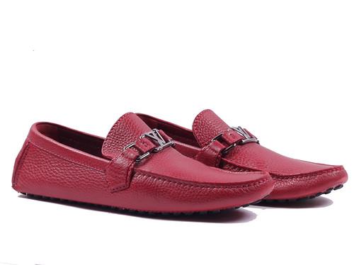 Louis Vuitton Shoes Online Sale