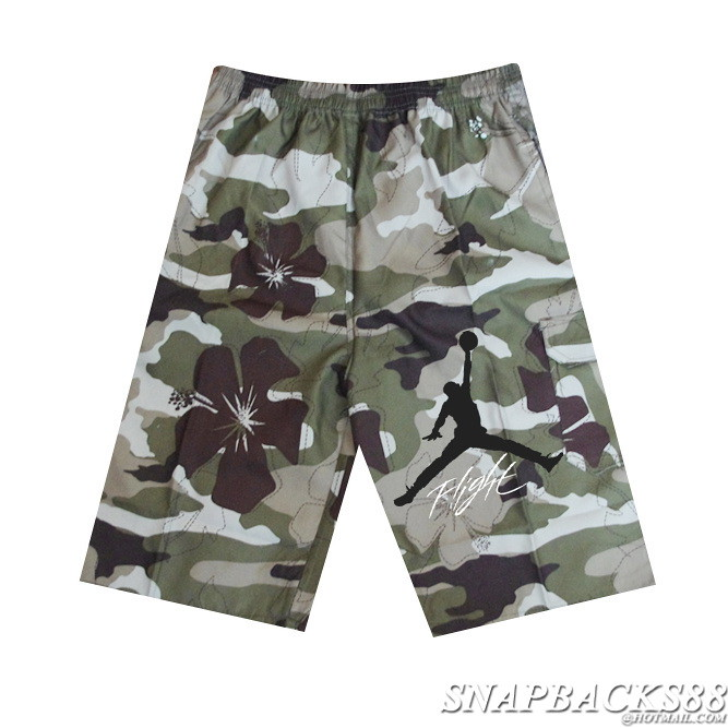 07c993afa137 ... pumahatswholesale Air Jordan Camo Shorts Basketball Buy Mens Pants  Clothing