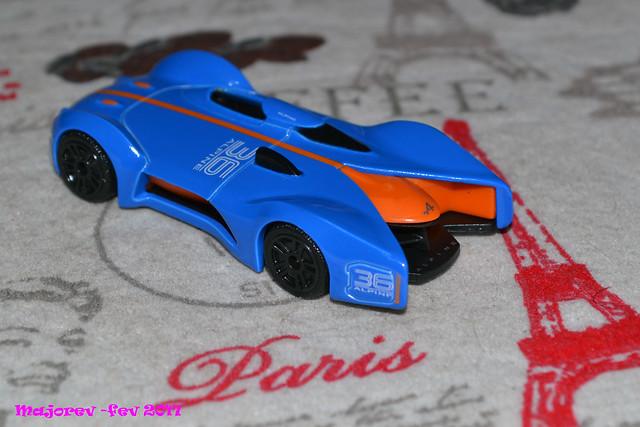N°221L Alpine Vision Gran Turismo 32021396783_b9064b186d_z