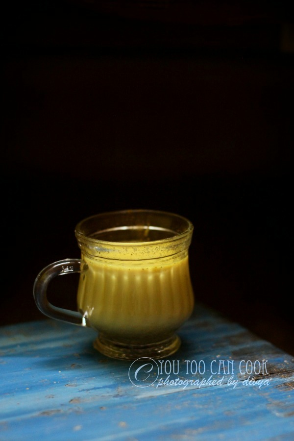 turmeric pepper milk 065