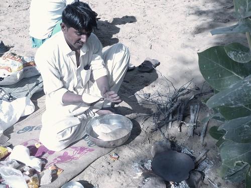 jaisalmer-jr 1-etape 2-lunch (5)