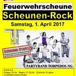 Scheunen-Rock_Plakat_April_2017