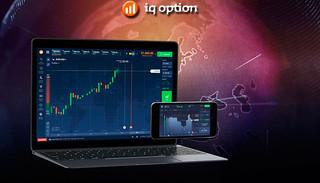 Bitcoin Price Chart Mtgox Latest