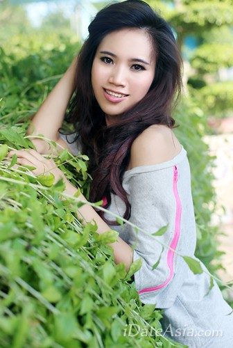 dating-vietnamese-women-young-boy