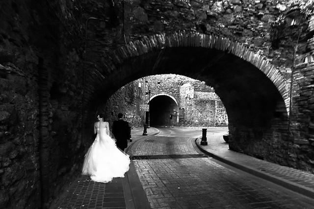 boda en guanajuato