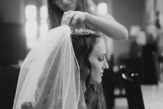 bride-waterfall-braid-2 | by vanmobilehair