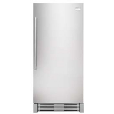Stainless Steel Refrigerator For Small Kitchen