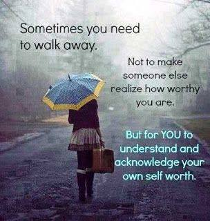 #Hurt #Quotes #Love #Relationship #Depressed #Life #Sad #Pain ...